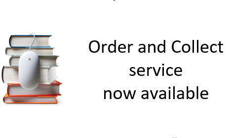 Order and collect