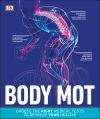 Body MoT, choose the right medical tests to optimize your health