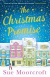 The Christmas promise, your perfect festive treat!